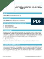 27 Evaluacion electrodiagnostica del sistema visual.pdf