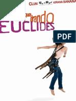 ab:ur_Desenquadrando Euclides_catálogo.pdf