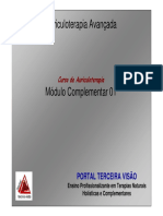 14 - AURICULOTERAPIA 03.pdf