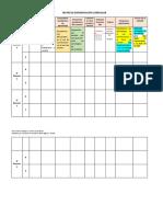 1. Matriz de diversificacion curricular ejm.docx