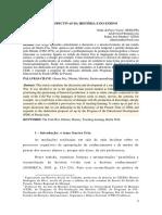 MUNHOZ, Sidnei; VIERA, Neide - Guerra Fria Perspectivas da História e do Ensino.pdf