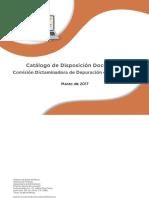 catalogo_codidedo.pdf