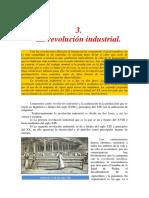 3. La revolución industrial..pdf