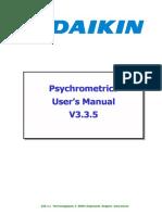 Psychrometrics_UsersManual.pdf