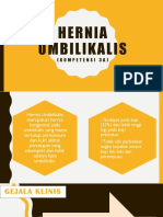Hernia Umbilikalis Marest