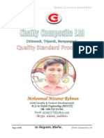 qualitymanualchaitygroup-180408075823.pdf