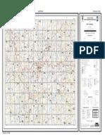 210IIIC.pdf