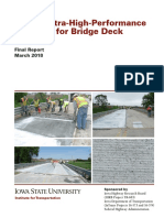 UHPC_for_bridge_deck_overlays_w_cvr IOWA STATE UNIVERSITY.pdf
