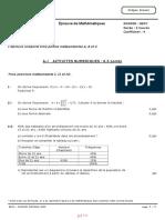 BEPC Maths 2000 - 2018.pdf