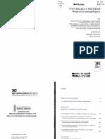 UNFV ANTROPOLOGIA  Descola, Philippe; Pálsson, Gísli - Naturaleza y sociedad, perspectivas antropológicas.pdf