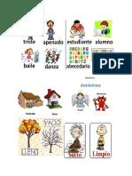 Sinónimo, homofonas, antonimas ilustrado.docx