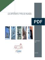 Les-differentes-typologies-de-facades-et-verrieres.pdf