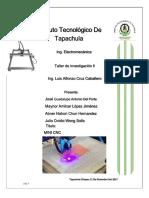 dlscrib.com_proyecto-final-de-mini-cnc.pdf