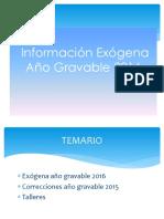 Exogena_2016 Luis Diaz (1)