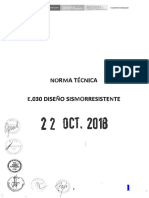 E.030 DISEÑO SISMORRESISTENTE 2018 ORC.pdf