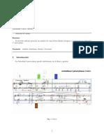 Notation 1 Pierre Boulez. Análisis.pdf