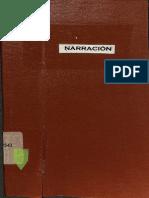 Narración-toma de Corrientes, Enrique Roibon