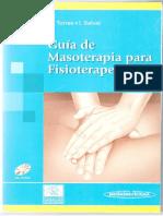 De_friegas_y_masoterapia_consideraciones.pdf