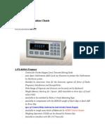 fs-8000a_2