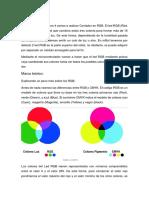 Practica4 Contador en RGB