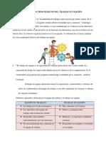 1554758086050_cinco Principios Básicos Del Trabajo en Equipo (1)