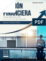 Gestion Financiera 2da Edición