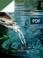 Maria Castro Montilla.pdf