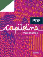 O Poder das Garotas - Varias Autoras.pdf
