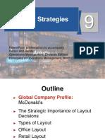 operation management presentation