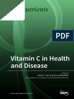 Vitamin C in Health and Disease.pdf