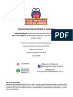PRUEBAS TIPO SER BACHILLER_PRIMERA PARTE.pdf