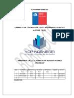 Kcp Com AP Gr Mc 101