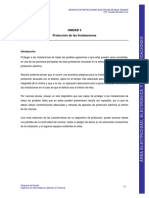 08_Protección de las Instalaciones.pdf
