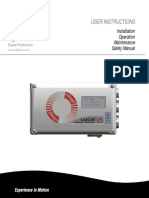 Logix 520MD+510+ IOM and Safety Manual FCD LGENIM0105-16a 1_17.pdf