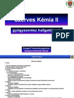 SzervesII-2018-2019.pdf
