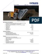 Pfl20 Catalogo 2019