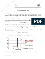 Guía Nº4 - Lab. Titulación Ácido-base