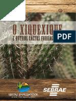 Livro_XiqueXique.pdf
