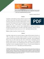 OLIVEIRA, Natália de Almeida. JORGE BENCI E A ESCRAVIDÃO.pdf