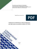 miguel.pdf