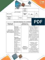 Dialnet-InvestigacionDeLasTICEnLaEducacion-2229253