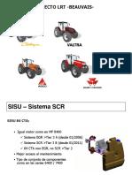Lrt Srm March 09 Esp adblue motor agco power