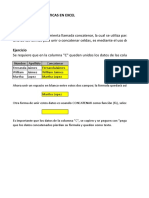 Actividad Para La Clase_temas1