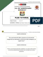 plan tutorial 2018.docx