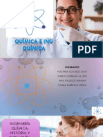 283647291 Informe N 2 Quimica