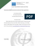 Dialnet-MedidaYRelacionEntreViolenciaRecibidaYEjercidaCont-6161383.pdf