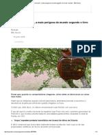 Arvore da morte bioquimica.pdf