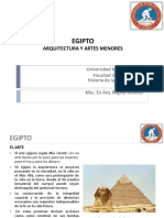 Clase 10 Egipto arquitectura alumnos.pdf