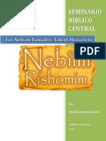 Los Nebhim Lim.pdf