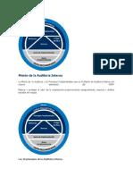2018-02-12 Guia Gestion Riesgos Consulta Ciudadana